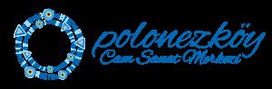 polonezkoy-cam-sanat-merkezi